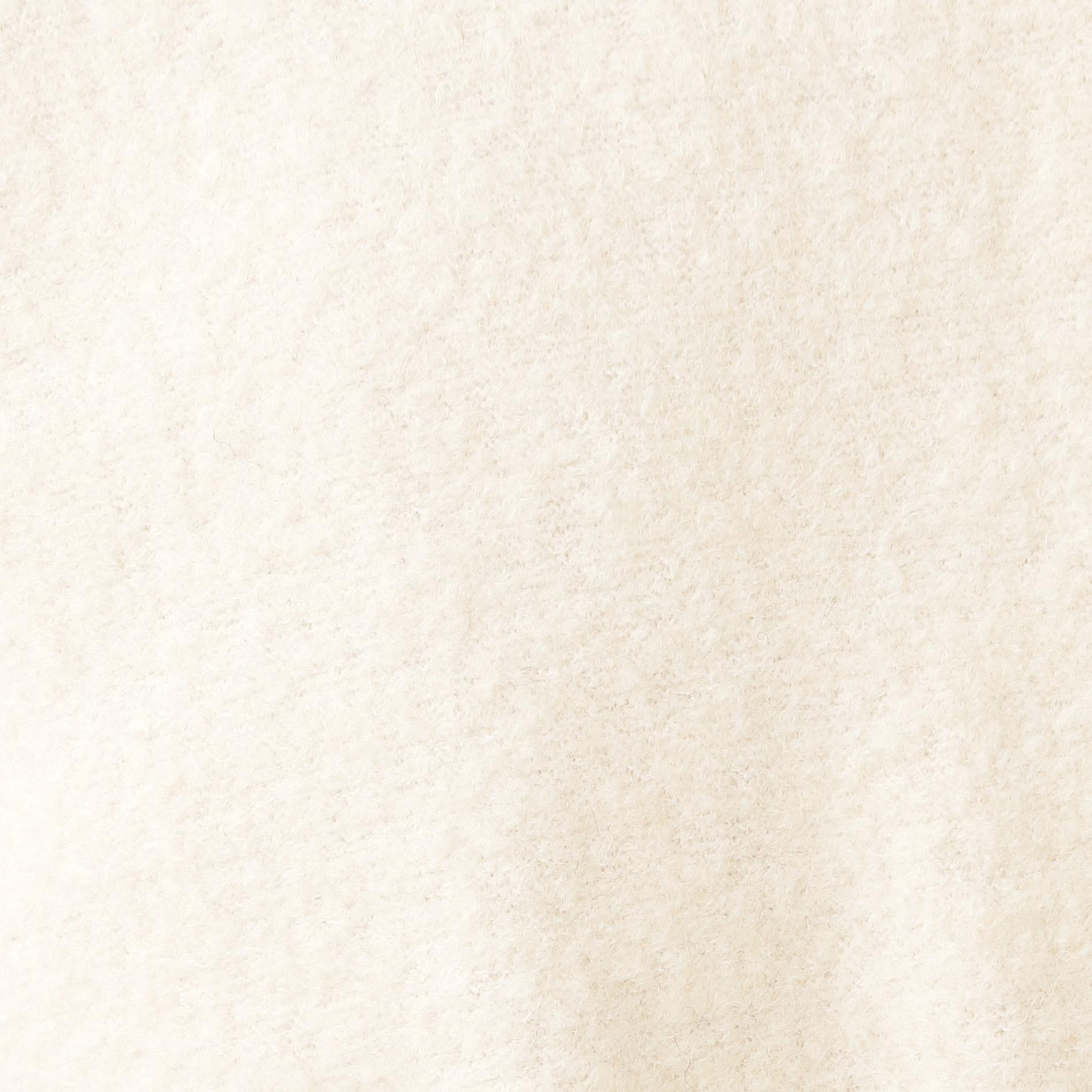 ブークレーショ―トブルゾン